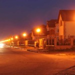 Коттеджный городок Золоче под Киевом — купить элитные коттеджи/дома от застройщика