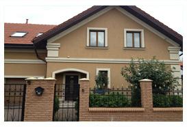 Купить дом Дуплекс: Киевская область в Золоче