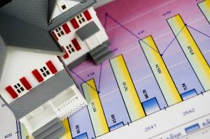 Тенденции и цены на недвижимость под Киевом
