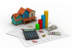 Нововведения по оценке стоимости недвижимости в Украине