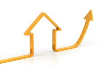 Рынок недвижимости под Киевом